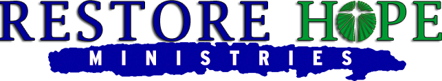Restore-Hope-Ministries--Masthead (With out Tag)