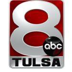 Tulsas Channel 8