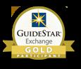 GX-Gold75(edit)